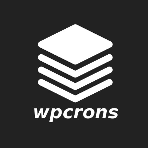 About wpcrons