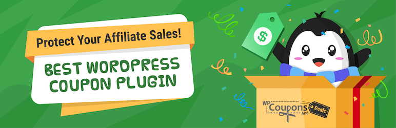 Top 3 WordPress Coupon Code Plugins for Your Online Store 2