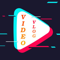The Top 5 Wordpress Themes for Video blogs